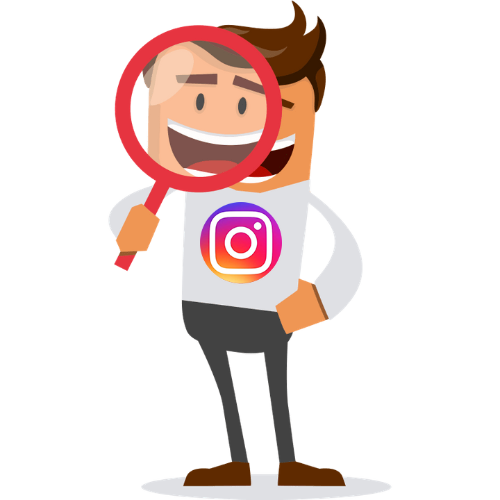 Buy Youtube Subs